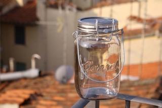 Consol Solar Jar™_10