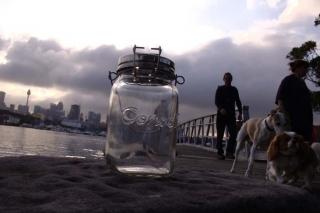 Consol Solar Jar™_6